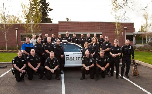 Police Contact Information | City of Sherwood Oregon on police officer benefits, police officer home, police job application printable, police officer job requirements, police officer job information, police officer departments, police officer contact, police officer job description, police officer mission statement, police officer job cover letter, police officer code of conduct, police officer complaint form, police officer survey, police officer careers, police officer internships, police officer letters of recommendation, police officer job openings, police officer service, police officer job resume, police officer interview,